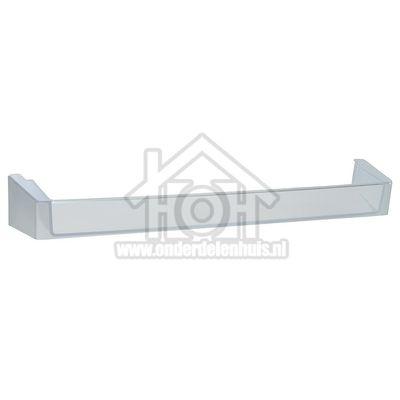 Bosch Deurbak Houder KI18LV00, KI24RV40, KT16LP41 00448221