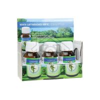 Venta Luchtverfrisser Eucalyptusgeur ( kruiden ! ) 6017000