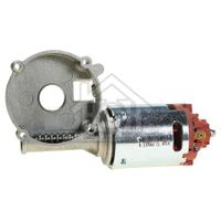 Saeco Motor Maalwerkmotor V3.1 IME 1 SUP030, SUP021 996530002287