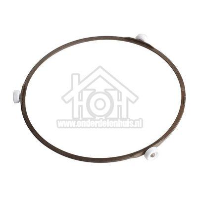 Samsung Meenemer Ring v glasplaat,3 wielen C108ST DE9290189D