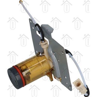 DeLonghi Klep Mechanische afsluiting, verw.element ESAM6700, Primmadonna 5513227981