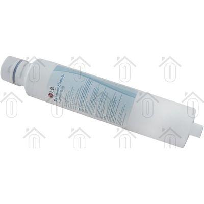 Foto van LG Waterfilter Amerikaanse koelkasten GRP2470ACM M7251242FR06