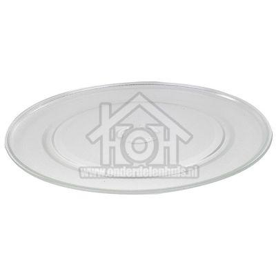 Whirlpool Glasplaat Draaiplateau doors.40cm AMW520 481246678426