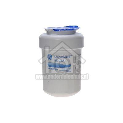 General Electric Waterfilter Amerikaanse koelkasten GC23LDC, GIE21LGWFBB 164537