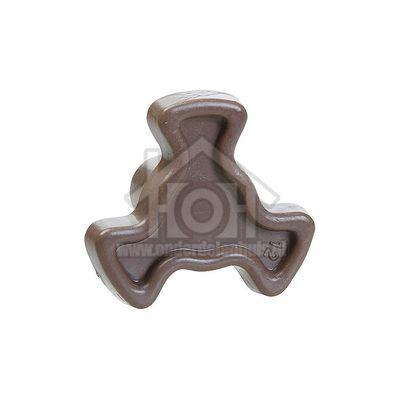 Foto van Inventum Nok Aandrijfnok van Draaiplateau BMN20S01, MN207S01, MN255C01 30100900003