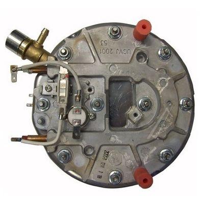 Tefal Boiler van stroomstrijkijzer gv7150e0/23 CS-00113418