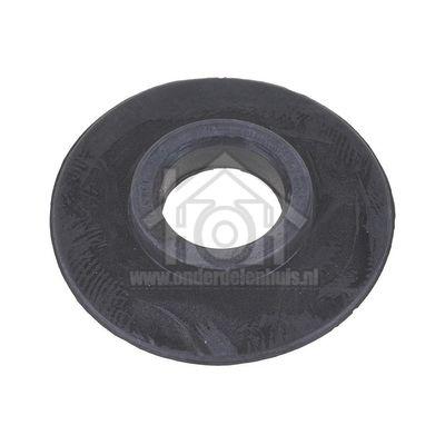 Whirlpool Afdichtingsrubber Ring voor circulatiemotor ADP443,733, 481951528158