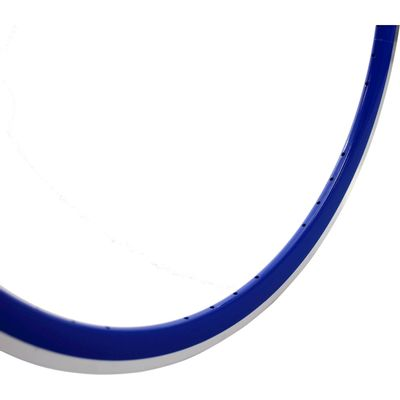 Alpina velg 26 J19DB 9x4 blue