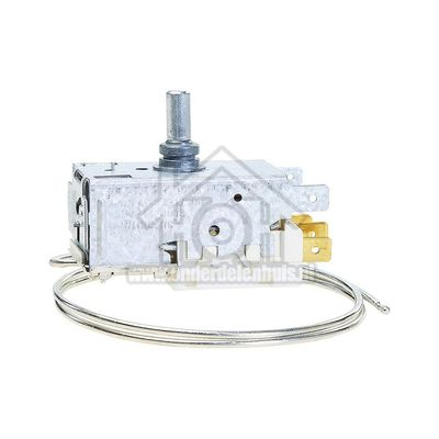 Atag Thermostaat A13 0447R D415 KD6178BFUU, KS3178BFUU 559750