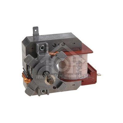 Smeg Motor Hetelucht van waaier SE250X 795210954