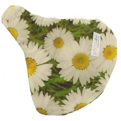 Hooodie Zadeldek daisy's