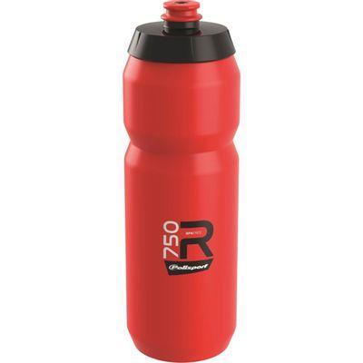 Polisport bidon R750 red