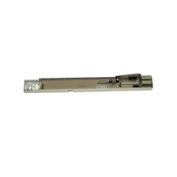 Bosch Module Bedieningsmodule KSU405067O, KSU445217O 00497206
