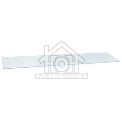 Liebherr Glasplaat Van deurvak TP1714, CUNESF3533 7272594