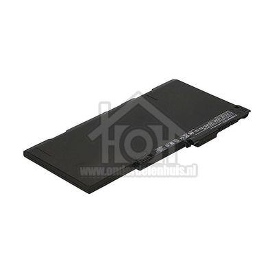 2-Power Accu Accu 11.1V 3000mAh 33Wh HP EliteBook 840 G1 CBP3516A