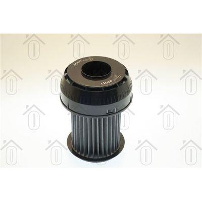 Bosch Filter Hepa Filter Rond BGS61832 00649841