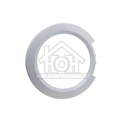 Bosch Deurrand Buitenrand wit WFL2450, SIWAMAT XL 548 00366232