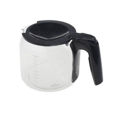Braun Koffiekan 10 kops KF3100WH, KF3120WH 7313210654