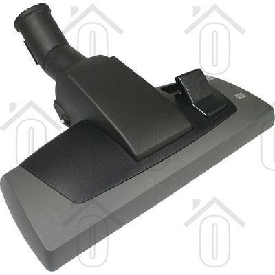 Bosch Combi-zuigmond met sleuf v. zuigbuis nieuwe modellen 00460692