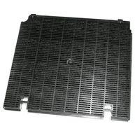 Pelgrim Filter Koolstof 25,5x22,5cm KF65/P01 781427