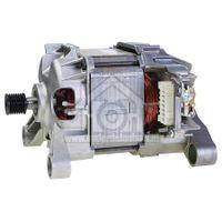 Bosch Motor 1BA6760-0LC WAQ28361SN15, WAQ2849S15, WAQ28445NL20 00145559