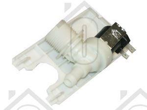 Bosch Inlaatventiel Ventiel SE22900, SE24201 00167025