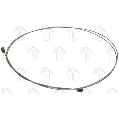 Bauknecht Kabel Kabeltje van zeepbak AWM2822, WAS1200, WAM65 481932128092