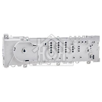 AEG Module AKO 742336-01, Type EDR0692XAX T55640 973916096286059