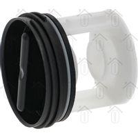 Bosch Filter Inzet van pomp WFK2800,WFK2690 00601996
