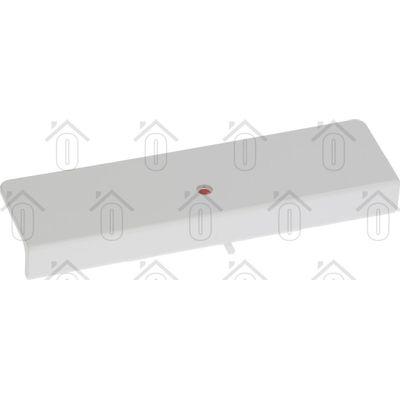 Bosch Handgreep Deurgreep -wit- + haakje KI32V04/01,KI4232 00059468
