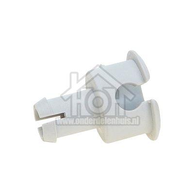 Bosch As Van wiel SN25342, SN24342 00150943