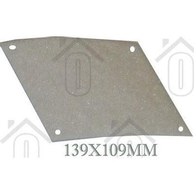 Foto van Electrolux Filter Motor filter ZCX6200 1180217018