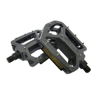VWP Pedaal BMX 1/2
