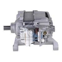 Frenko Motor compleet 651015811