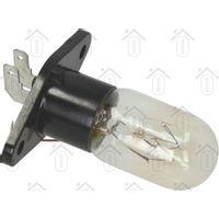 Samsung Lamp Magnetron 20W 230V 104MA CE115K, CE107MST 4713001524