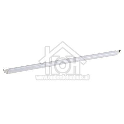 Sharp Straalelement Staaf/glas element grill R875, R898, R879, R885 RHETA254WRZ1