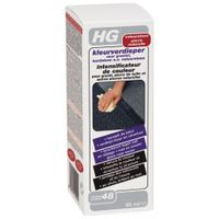 HG Reiniger Kleurverdieper voor natuursteen HG product 48 449005100