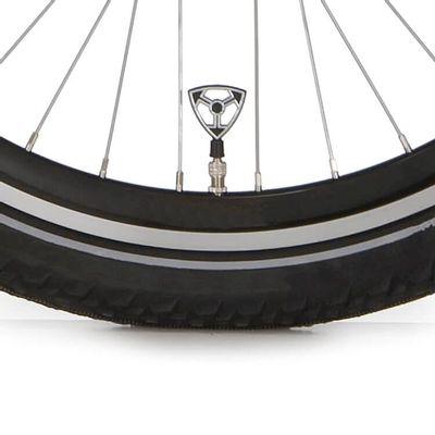 Alpina velg 24 J19DB black