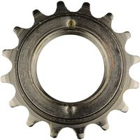 VWP Freewheel 1/2-3/32 BMX 14T M30 x 1mm Dicta