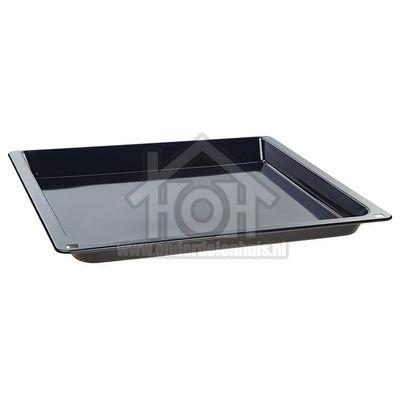 Bosch Bakplaat Geemailleerd, 455x375mm CM636GBS105, HNG6764W609 11014338