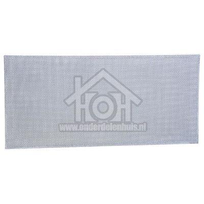 Bosch Filter Metaalfilter DHL535C, LB23364, DHZ7204 00365472