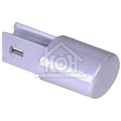 Zanussi Knop Drukknop CMD770,CMK7026,CMF703, 1247710005
