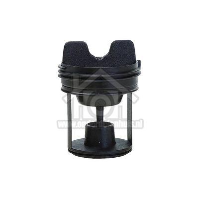 Gorenje Filter Pluizenfilter inzet W1EI743P, WA62S3 279538