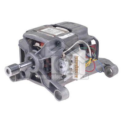 Frenko Motor 1200 - 1400 toeren W625,W655,W812 651015820