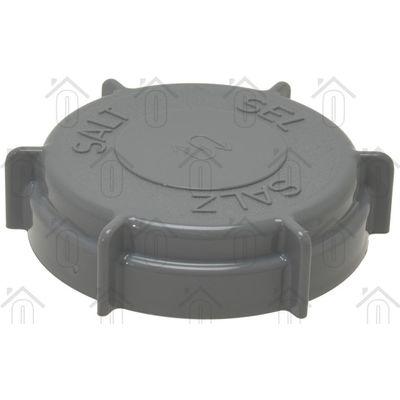 Whirlpool Dop Van zoutvat ADP6610,GSFP1987,GSFK1588 481246279903