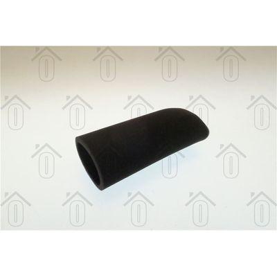 Bosch Filter Schuimfilter BBH51830, VCH6XTRM 00754175