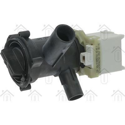 Bosch Pomp Magn. Fin=30 Fuit=23 WM54850NL Askoll 00145787