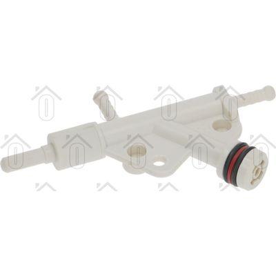 Saeco Ventiel Ventiel voor stoom- en heetwaterregeling SUP033, HD8745, SUP037 11012381