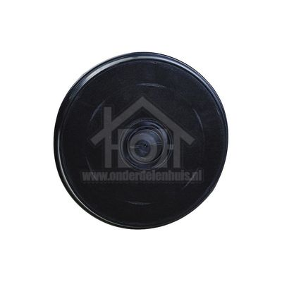 Bosch Filter Koolstoffilter LU11143, LU17153, LU23123 11005732