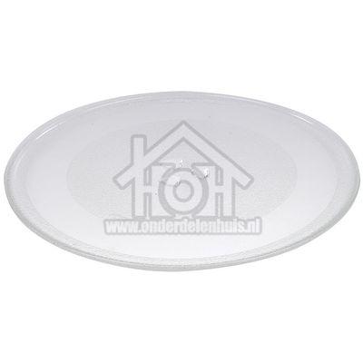 LG Glasplaat Draaiplateau 32,4cm MC8083ML MC743 MC804 1B71961H